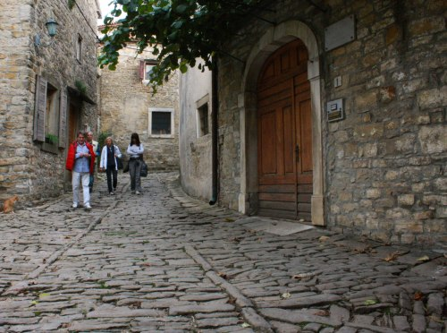 Istra (4 of 8)