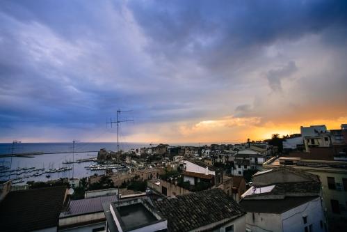Sicilija (1 of 8)