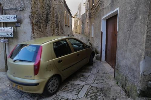 Sicilija (3 of 8)