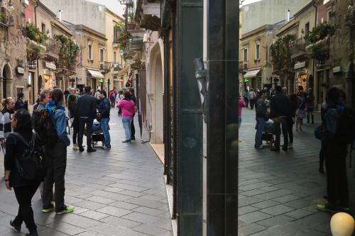 Sicilija (5 of 8)