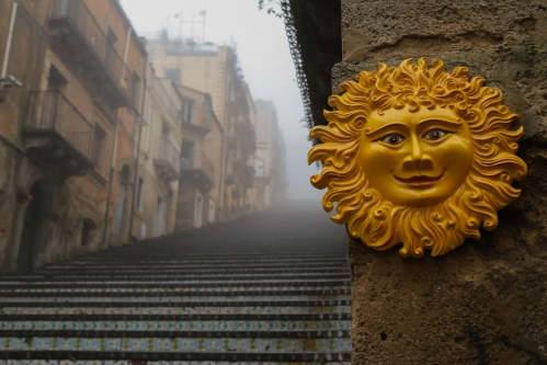Sicilija (8 of 8)