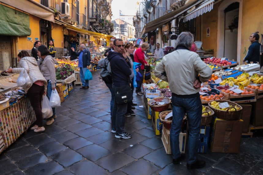 Sicilija-edit (17 of 20)