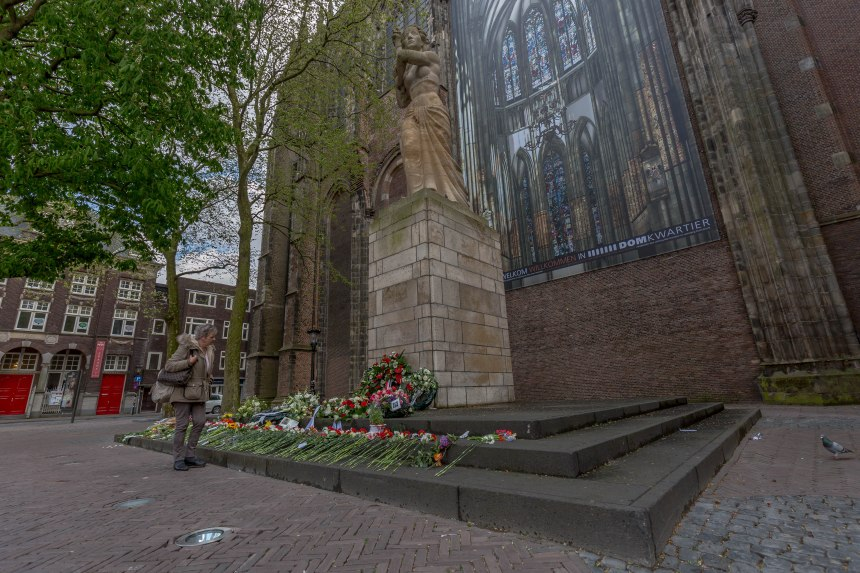 Utrecht-11
