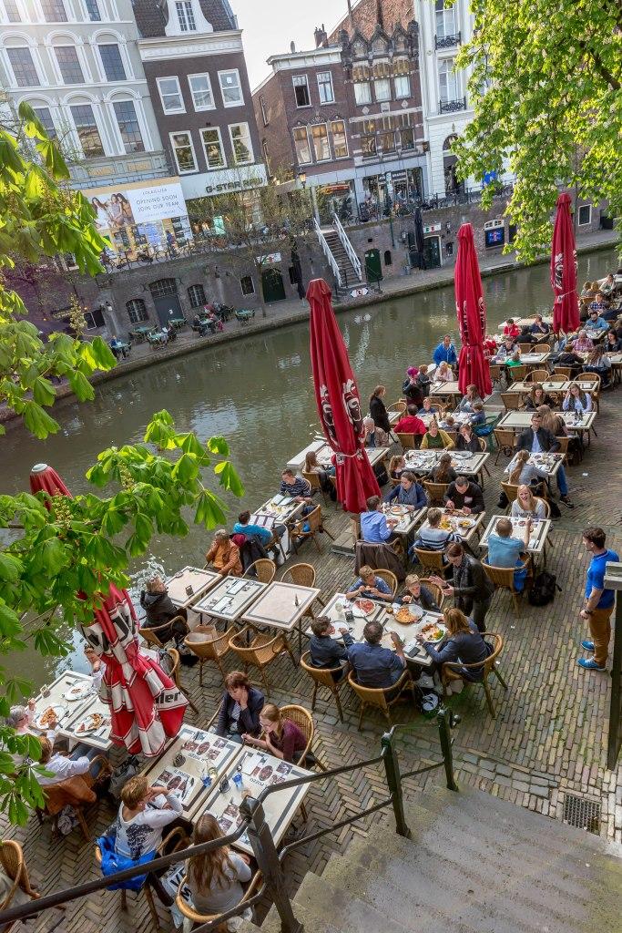 Utrecht-4