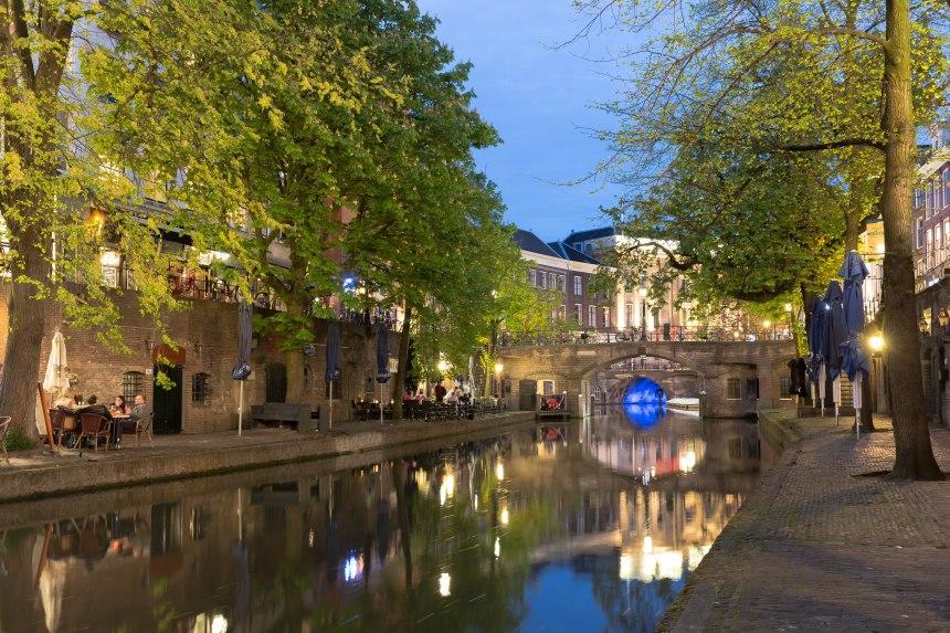Utrecht-7