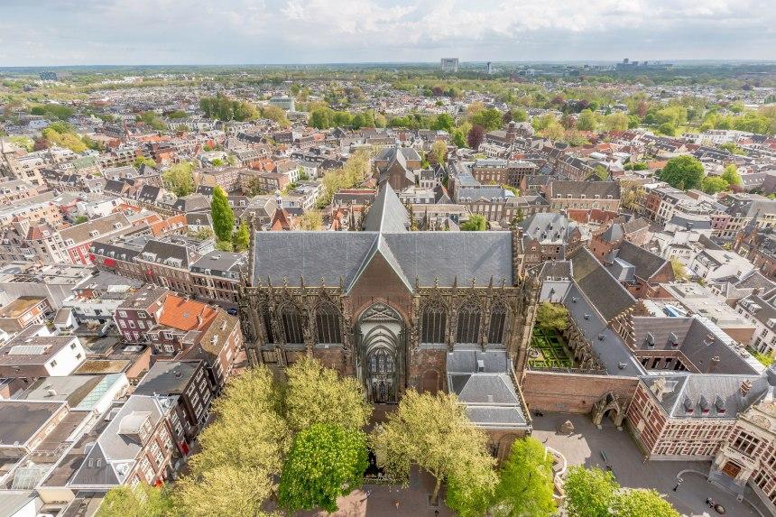 Utrecht-9