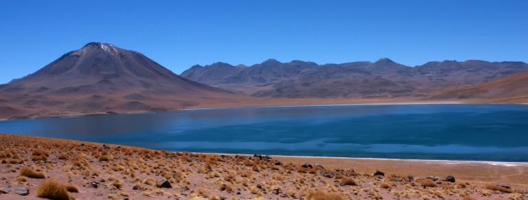Lagunas Altiplanicas2