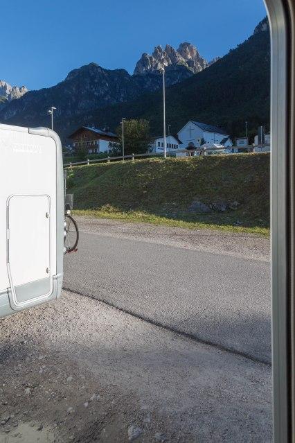 20160813-Dolomiti (29 of 311)