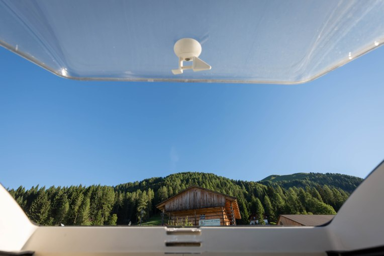 20160815-Dolomiti (225 of 311)
