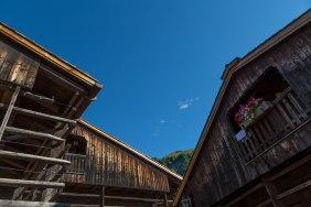 20160815-Dolomiti (240 of 311)