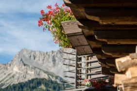 20160815-Dolomiti (244 of 311)