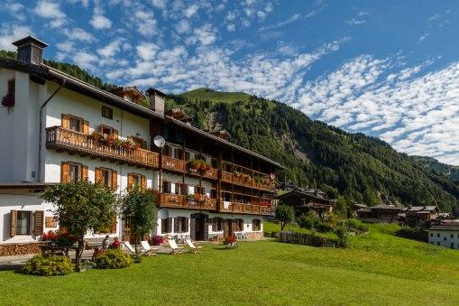 20160815-Dolomiti (269 of 311)
