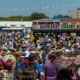 Do's and Don'ts of New Orleans Jazz Fest for Beginners